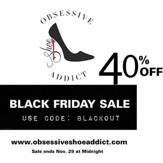 shoes sale heels pumps boots booties luichiny liliana wilddiva qupid black friday cyber monday black friday sale