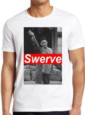 swerve,fresh prince,t-shirt,shirt