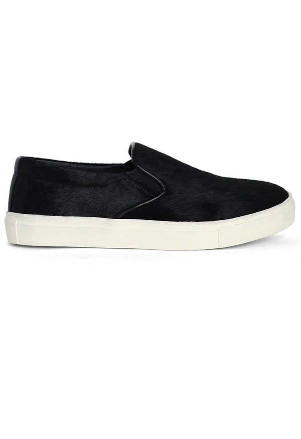 chicwish sneakers