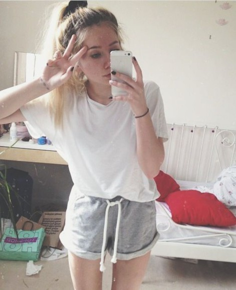 comfy pajamas comfy shorts