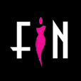 Distressed Jogger | Fashion Nova