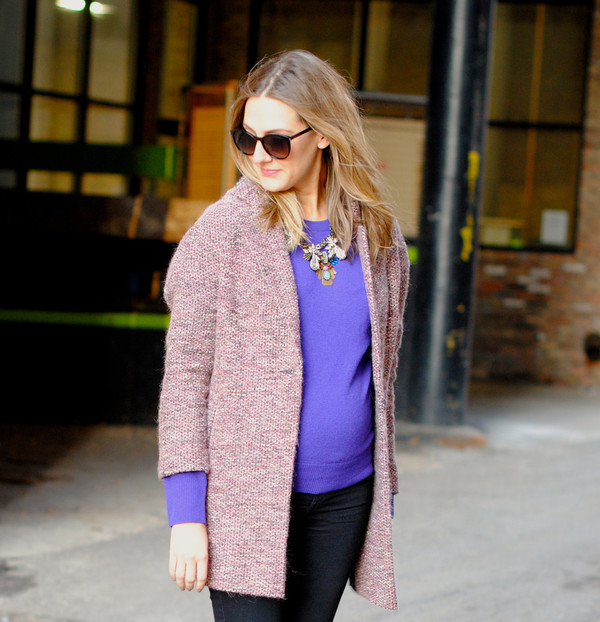 see jane sweater coat pants jewels