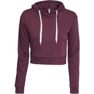 jacket hoodie cute style