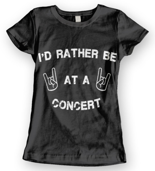 shirt concert punk punk rock black band rock t-shirt rock rock concert t-shirt black t-shirt rock tshirt black t-shirt concert style indie grunge t-shirt quote on it fashion style