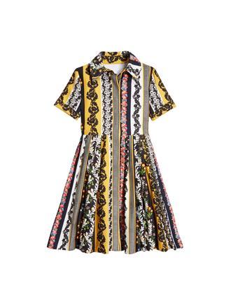 Children > Dresses | Oscar de la Renta