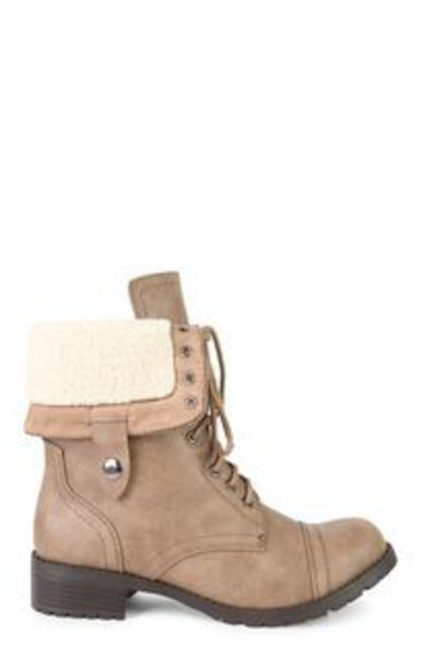 shoes combat boots cute shoes boots