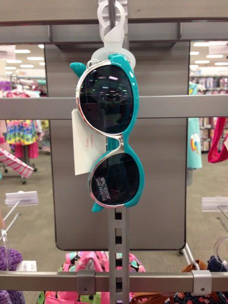 sunglasses prettyfashion2500