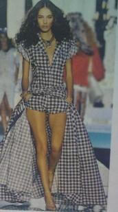 dress,shorts,summer dress,checkered.chequered