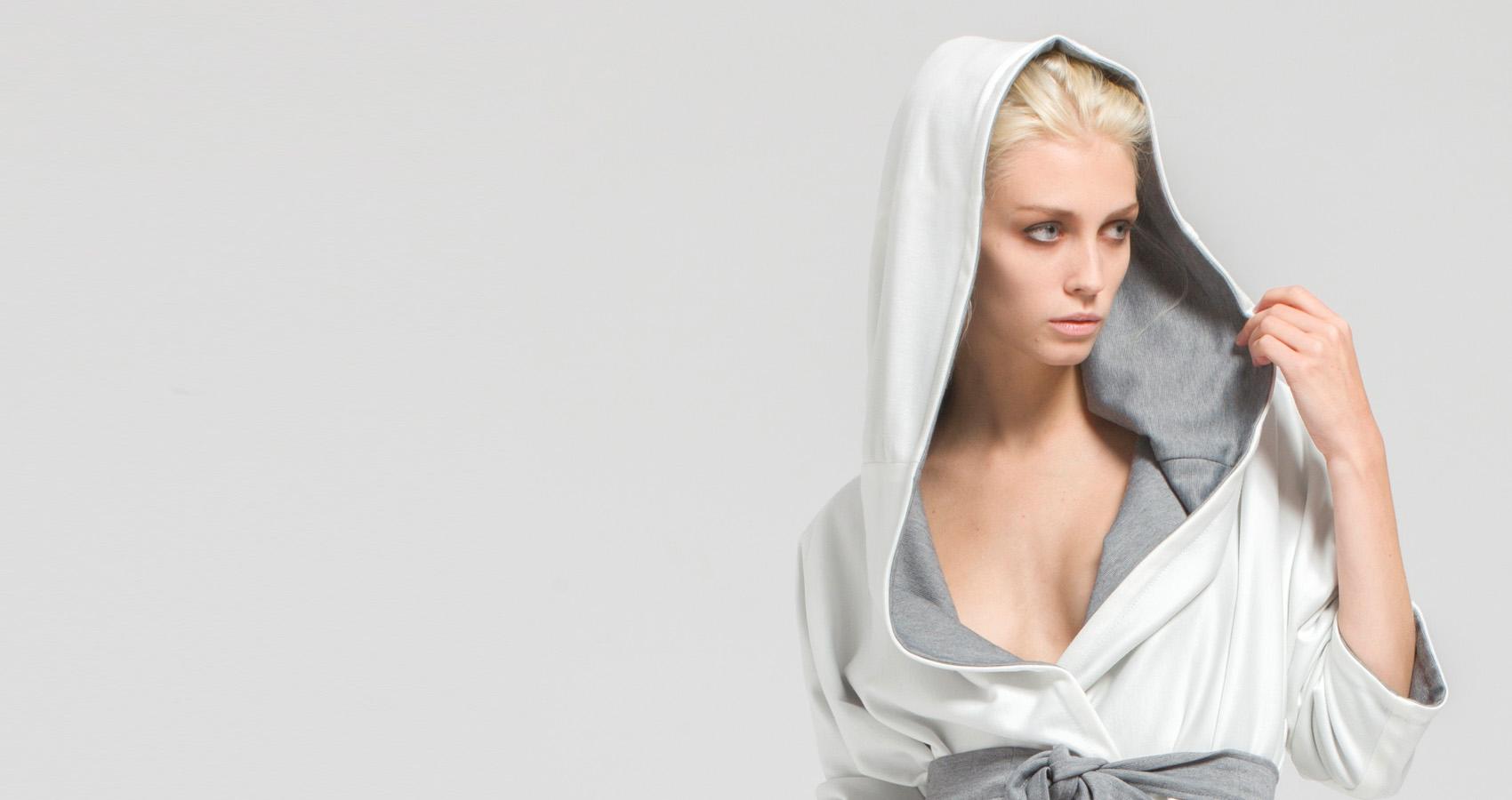 Joanna Wodzińska – projektant sukni, suknie ślubne Warszawa