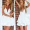 Not so nice dress – dream closet couture