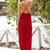 Ruby Tuesday Maxi (Pre-order) – Shop Fashion Avenue