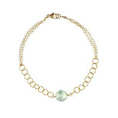 Embody Bracelet – Keltie Leanne Designs