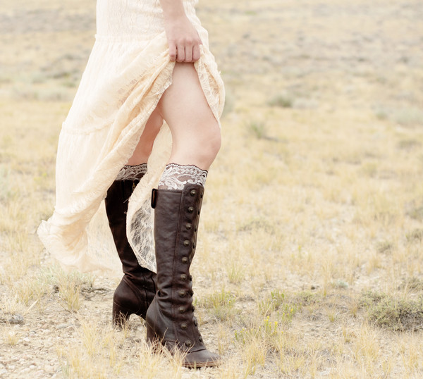 socks black lace boot cuff boot cuffs boot socks boot socks cuffs cuffs lace cuff country wedding leg warmers shoes skirt