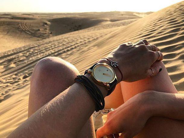 jewels mvmt watch mvmt watches mvmt
