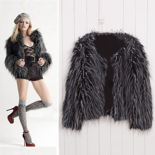 Shipping 2013 Winter Warm New Korean Fashion Luxury Quality