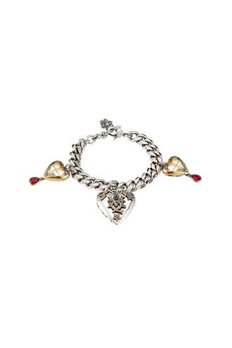 charm bracelet jewels