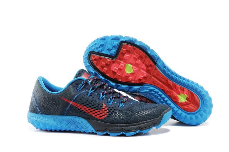 Nike Free Run 3 Womens Pink Green