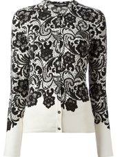 Women - All - Tessabit.com – Luxury Fashion For Men and Women: Shipping Worldwide