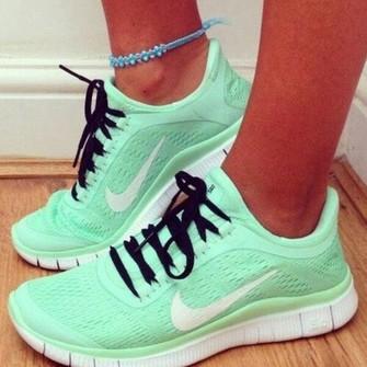 Model Womens Shoes  Nike Sportswear Womens Juvenate  Artisan Teal  Light
