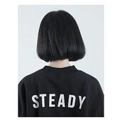 sweater,black,korean fashion,korean style
