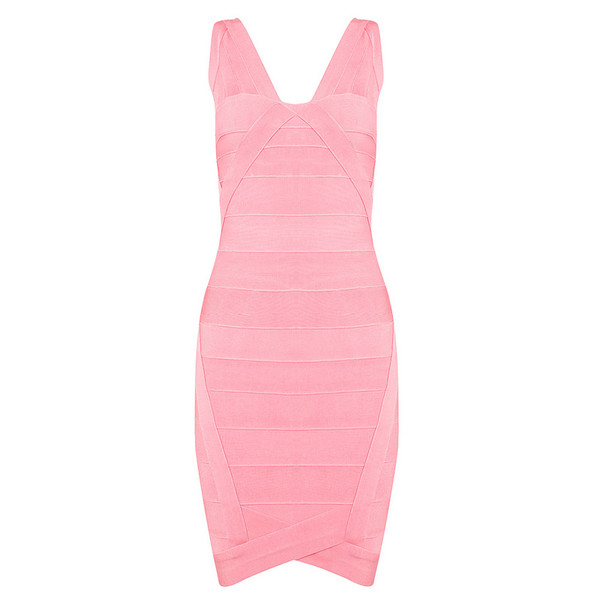 dress 2014 women new dress 2014 women hot bandage dress 2014 women new sexy club dress 2014 women fashion dress