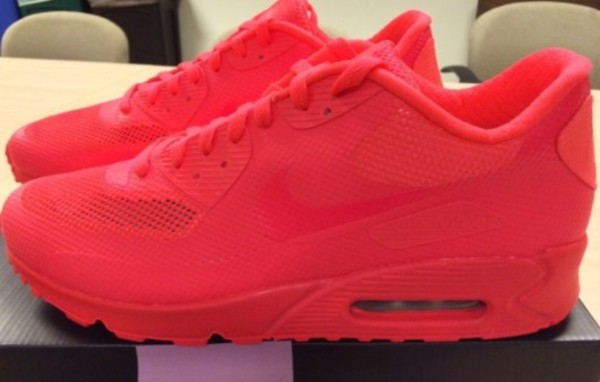shoes nike air max 90 nike air max 90 hyperfuse nike air max 90 hyperfuse solar neon solar neon nike air max