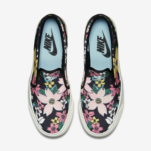 04bb4a6ffe shoes nike women shoes sneakers sneakers nike running shoes nike sneakers  vans vans floral sneakers floral