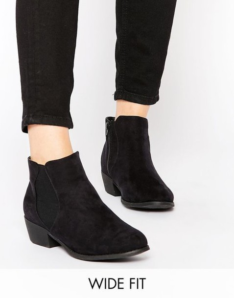 shoes wide fit wide shoes brown shoes asos wide fit