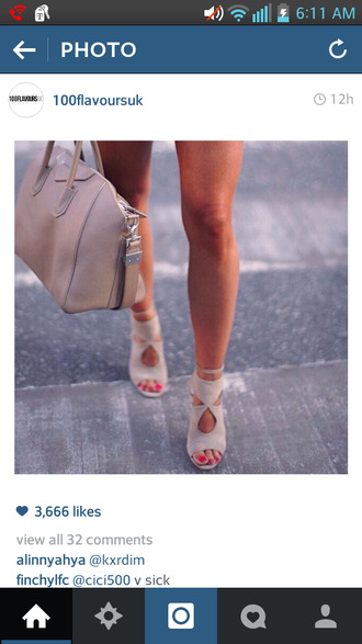 shoes nude nude high heels nude sandals ankle strap heels