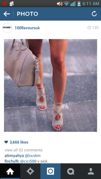 shoes nude sandals nude high heels nude ankle strap heels