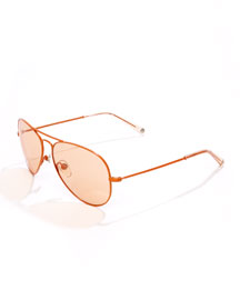 SUNGLASSES - ACCESSORIES - Michael Kors
