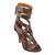Nine West: Vintage America Collection > Garnish  - Sandal