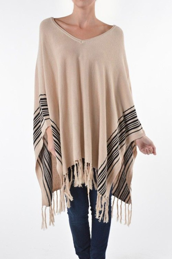 cardigan fringes bohemian fall outfits fall outfits new season comfy look tribal pattern aztec tribal cardigan tribal poncho celebrity style