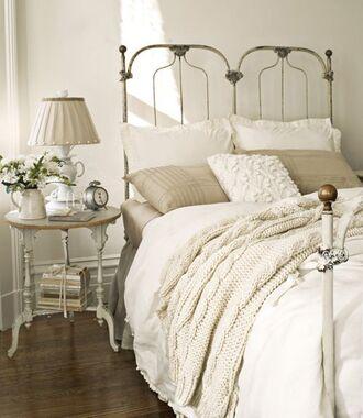 home accessory sheets classy bedroom bedding beige blanket vintage