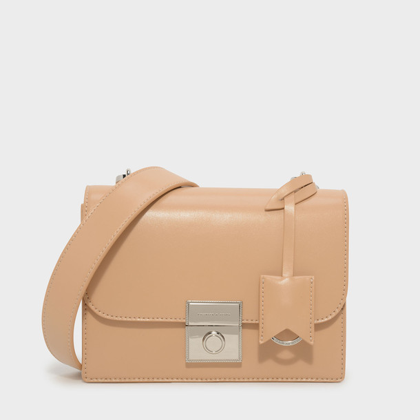 satchel bag satchel bag nude