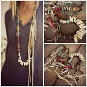 jewels,https://www.etsy.com/shop/beadstonenskin,handmade bracelet,handmade jewelry,ethnic jewellery