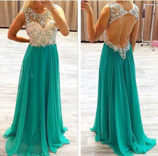 dress homecoming dress absorbing sweet 16 dresses plus size prom dress cocktail dress cheap formal dresses dress nodata homecoming dresses sherri hill la femme homecoming dress with sale online