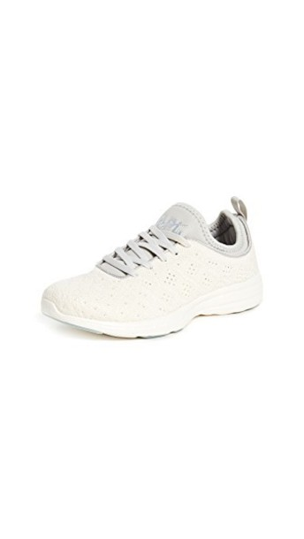 APL: Athletic Propulsion Labs sneakers shoes