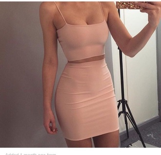 dress bodycon nude dress two piece dress set two piece body con tight body con mini dress nude pink tight dress nude pink dress nude bodycon dress party dress sexy party dresses sexy sexy dress party outfits sexy outfit summer dress summer outfits spring dress spring outfits classy dress elegant dress cocktail dress cute dress girly dress date outfit birthday dress clubwear club dress graduation dress homecoming homecoming dress wedding clothes wedding guest prom prom dress short prom dress engagement party dress romantic dress romantic summer dress