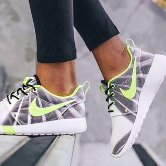 shoes roshe nike shoes nike grey white yellow roshe runs hair accessory nike running shoes nike shoes sneakers nike air max neon pink sneakers white sneakersaddict sneakers roshe run sneakers sneakers nike roshe run neon green nike air nike free run nike shoes womens roshe runs neon yellow shoes grey shoes neon cute