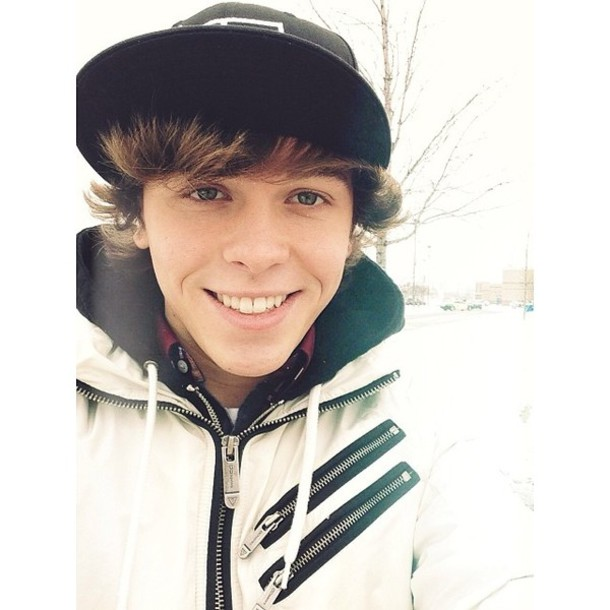 jacket winter jacket winter coat coat keaton stromberg