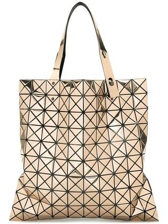 metallic women grey bag