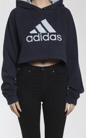 sweater,vintage,adidas,crop,cropped,cropped sweater,cropped hoodie,sporty,sportswear