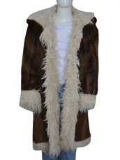 coat,fur coat,vin diesel fur coat,samishleather,fashion,sale,halloween,veterans day sale,trendy,outfit,menswear