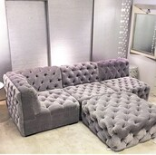 home accessory,housing,couch,sofa,grey