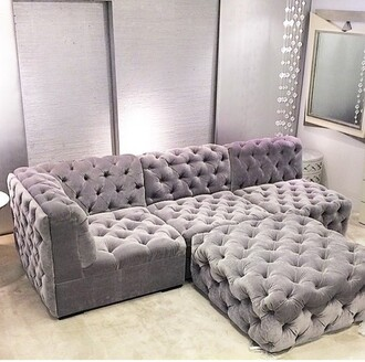 home accessory housing couch sofa grey