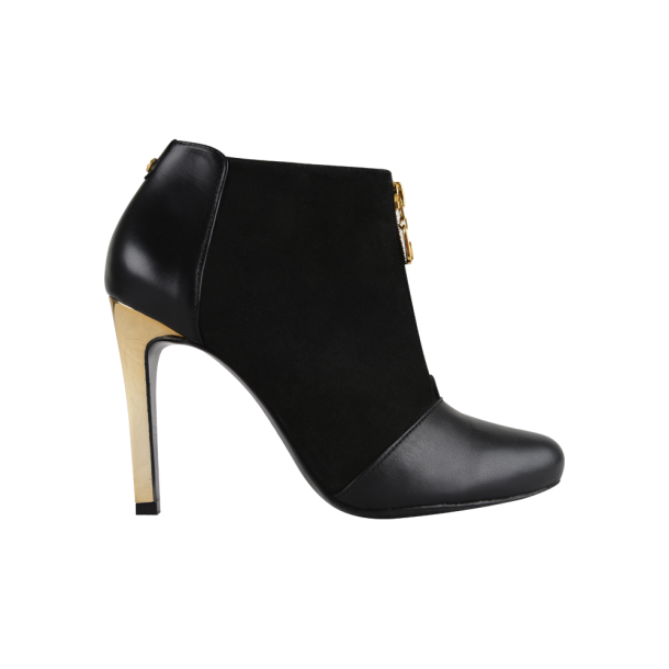 Womens Designer Shoes | Designer Boots | Wedge Boots | Ankle Boots