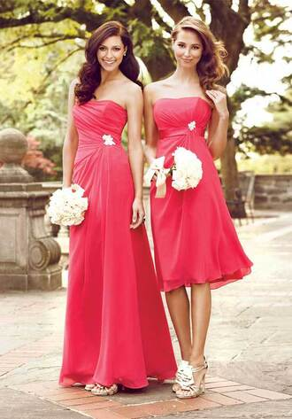 dress long bridesmaid dress bridesmaid dress cheap homecoming dress