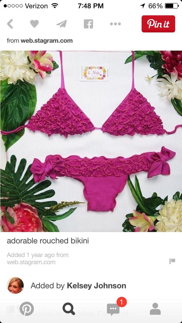 Super Boutique Online, Shop Online, E-Shop, Negozio - Le Naty Beachwear  YH23