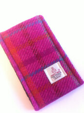 harris,tweed,accessories,fleece,samsung,plus size,cover,galaxy print,iphone,sleeve,note,phone cover,technology,sony,lg3,xperia,and,6plus,pink